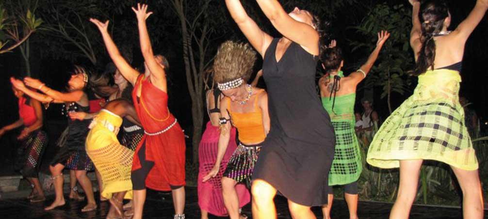 bangoura-group-seminar-dancaafro