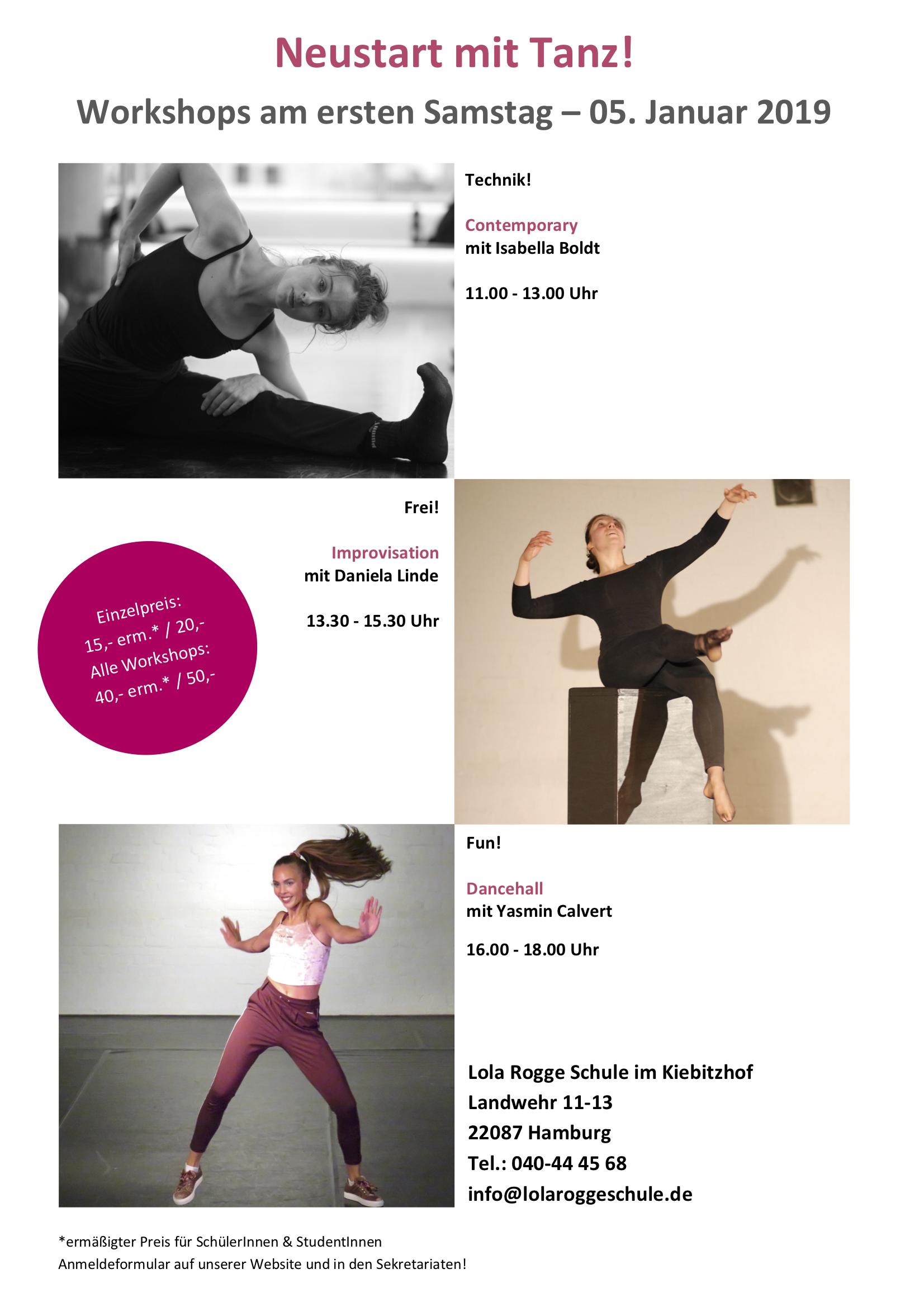 infoblatt-workshops-05.01.2019-lolaroggeschule