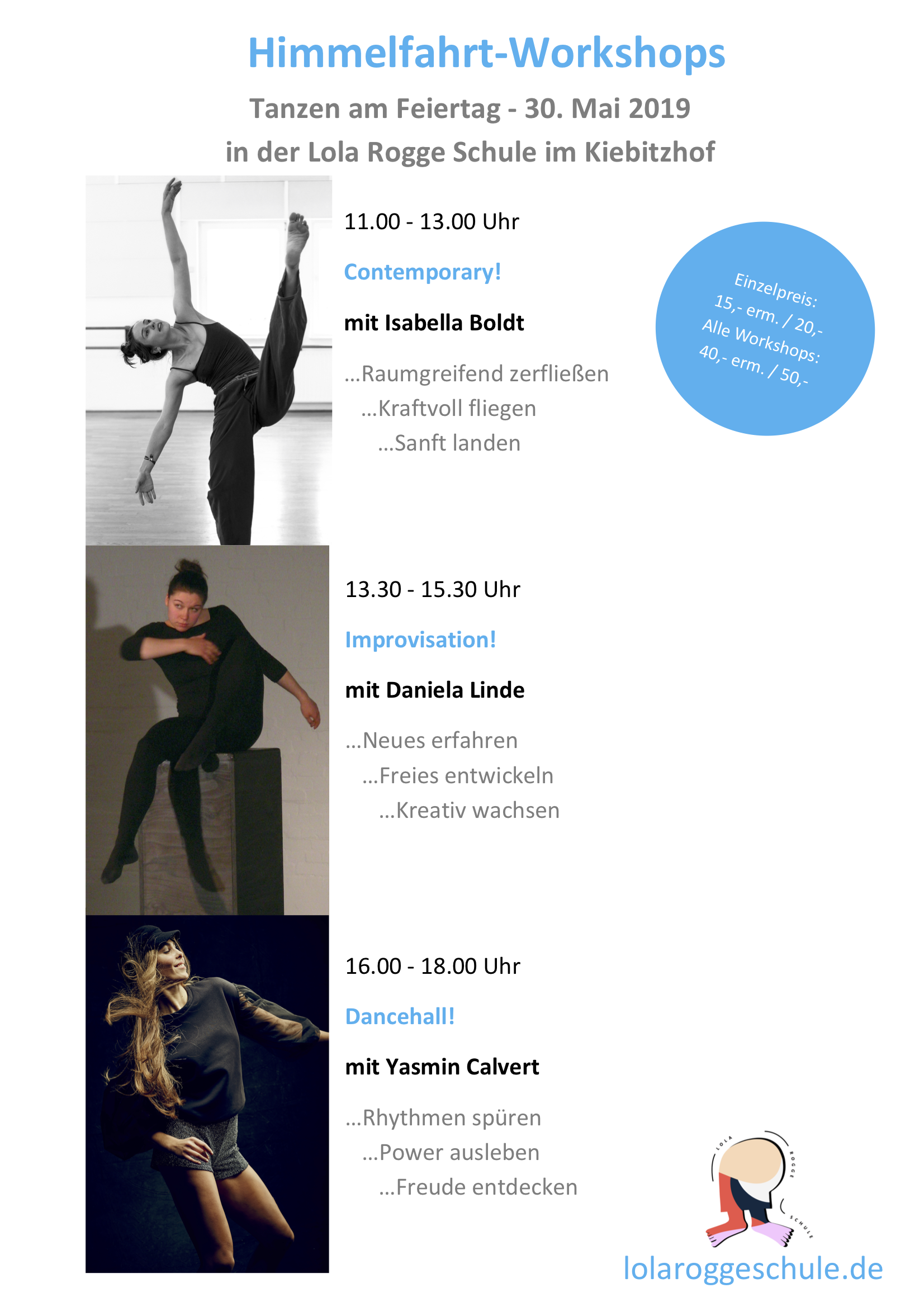 infoblatt-workshops-30.05.2019