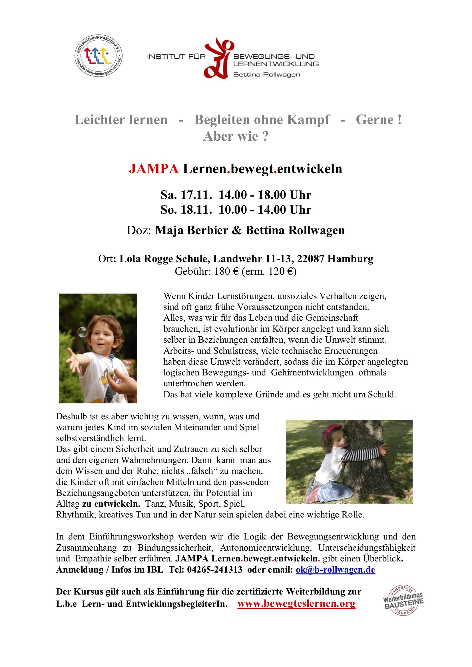 lbe-workshops-november-2018