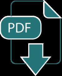 pdf-icon-lola-rogge