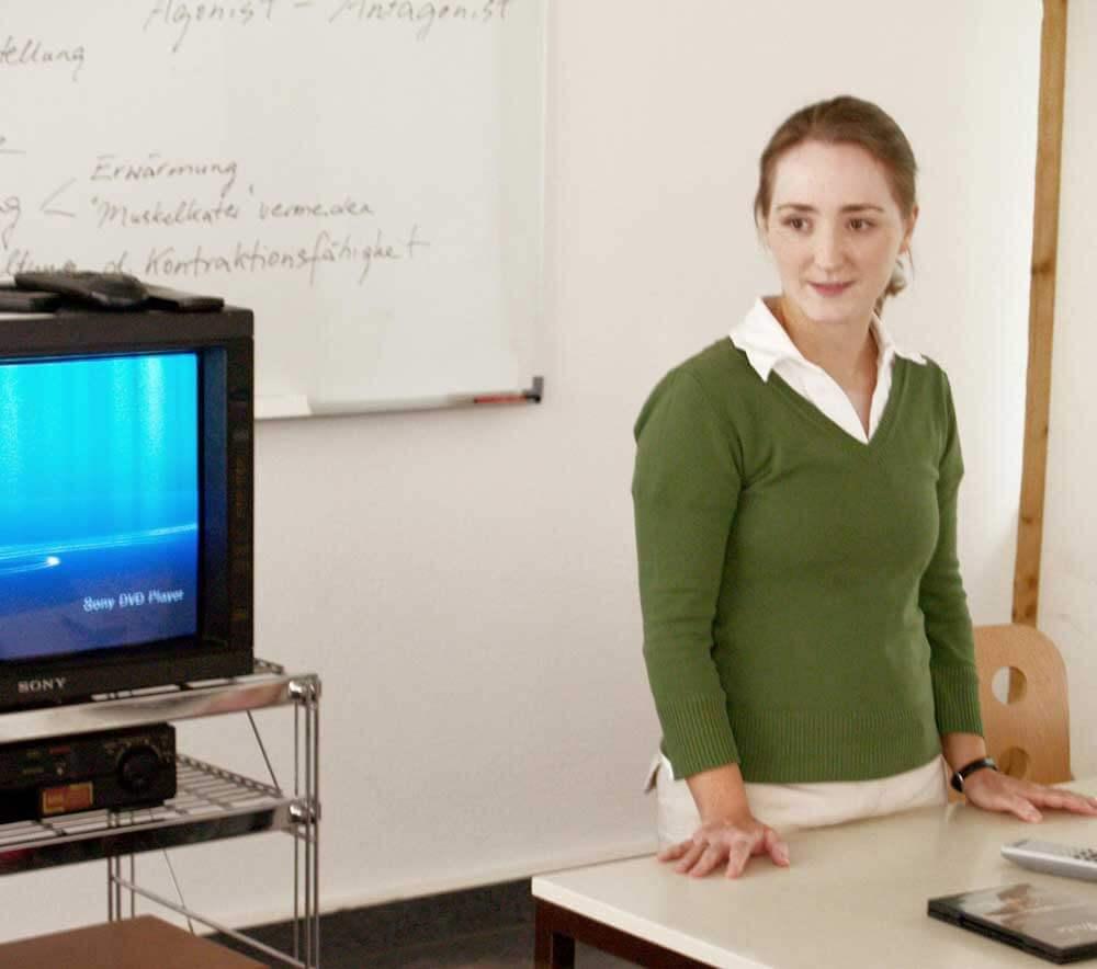 dozenten-berufsausbildung-teacher-training-college-andrea-treu