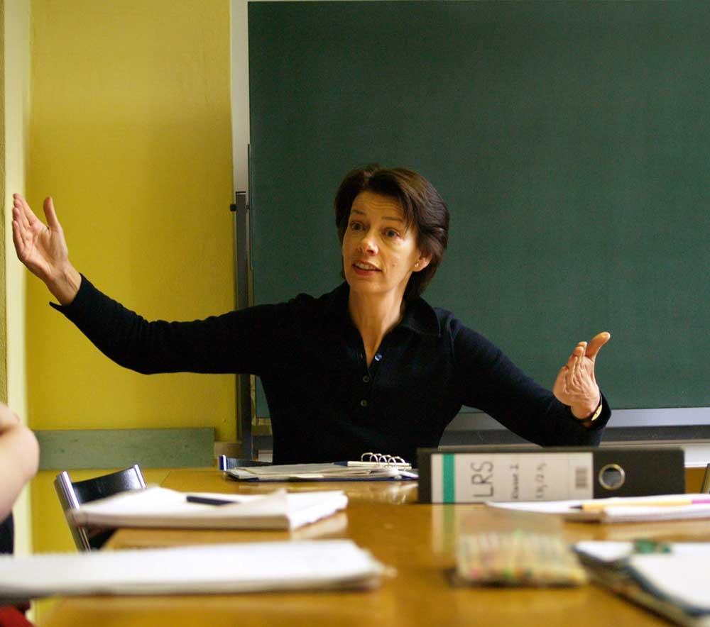 dozenten-berufsausbildung-teacher-training-college-susanne-bargfrede
