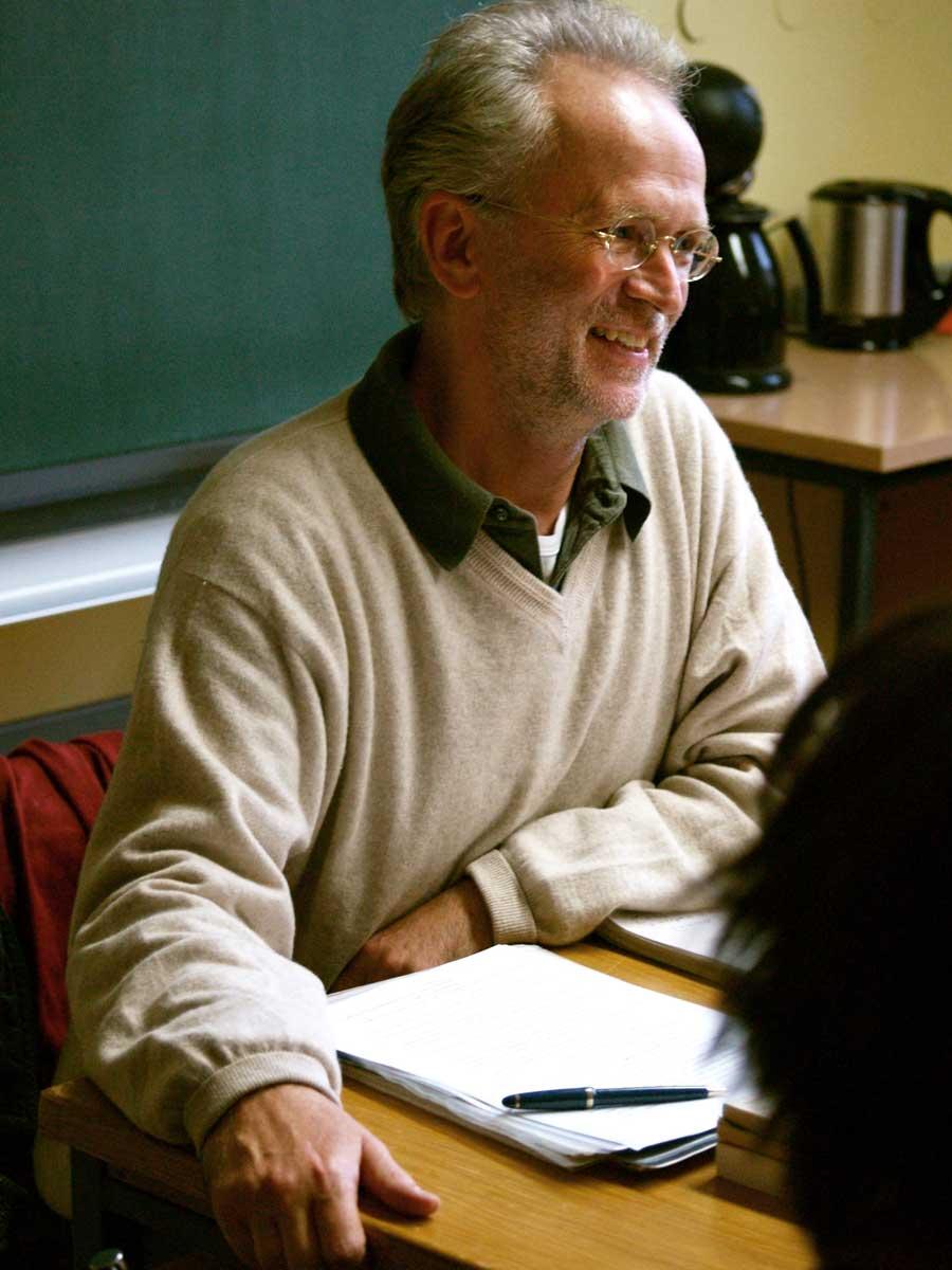 dozenten-berufsausbildung-teacher-training-college-thomas-rusche