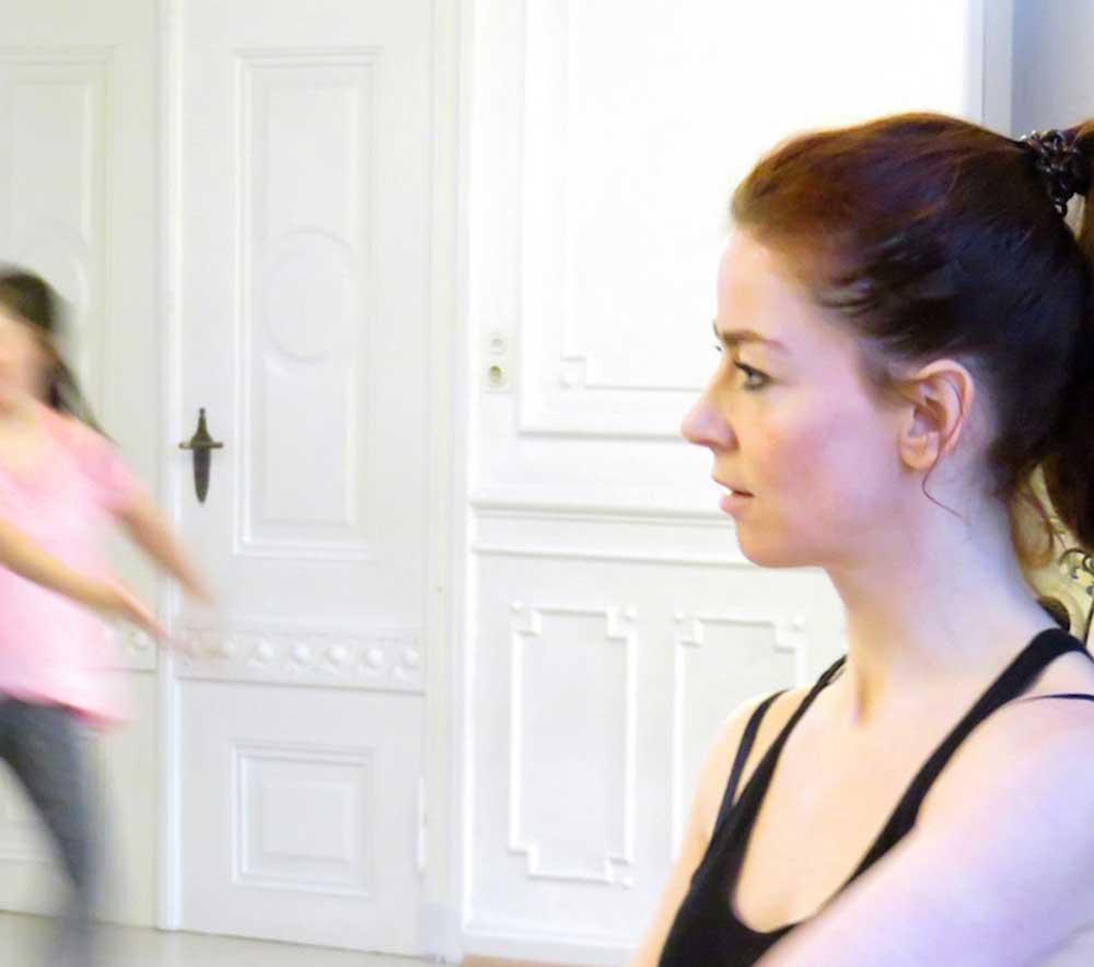 lehrerInnen-laienschule-dance-school-angela-fethke