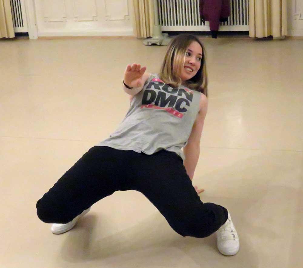 lehrerInnen-laienschule-dance-school-anna-hausschild