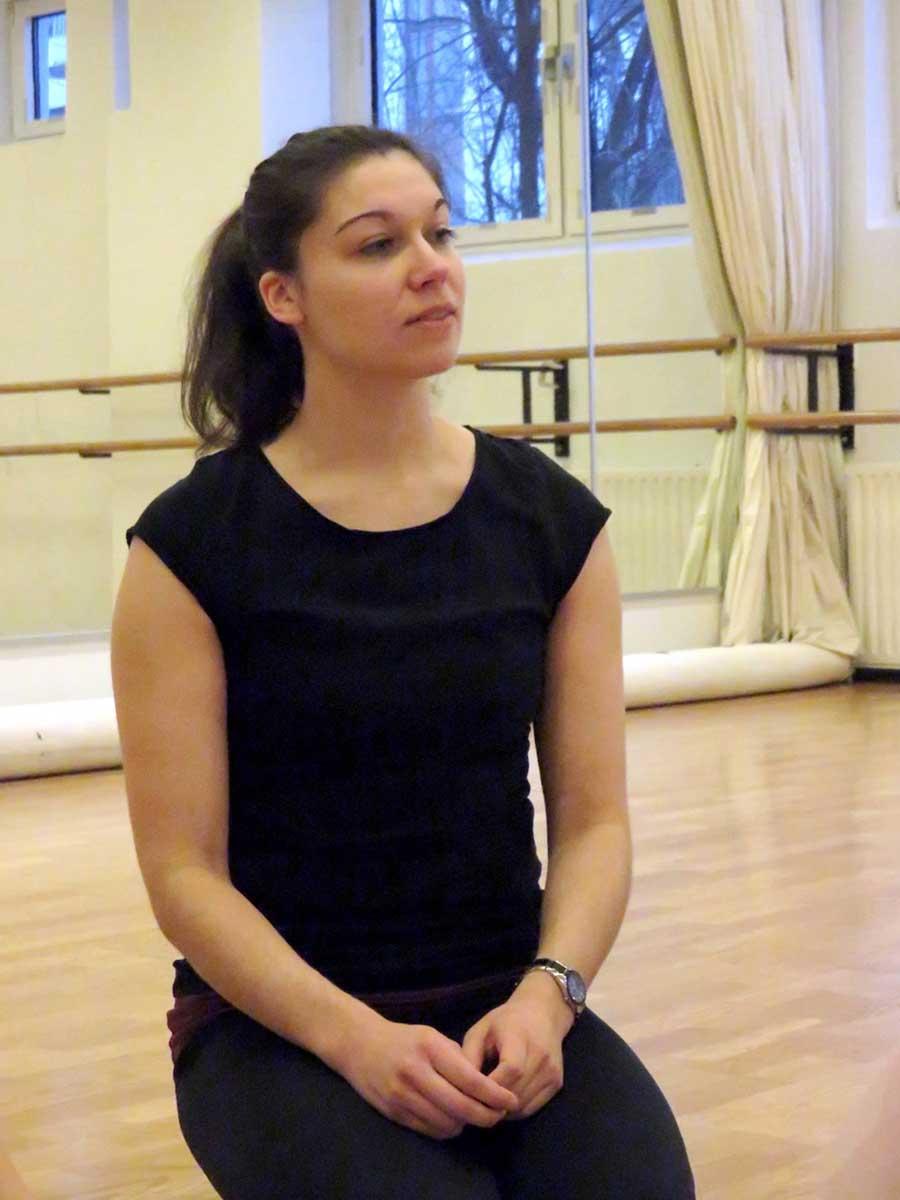 lehrerInnen-laienschule-dance-school-daniela-linde