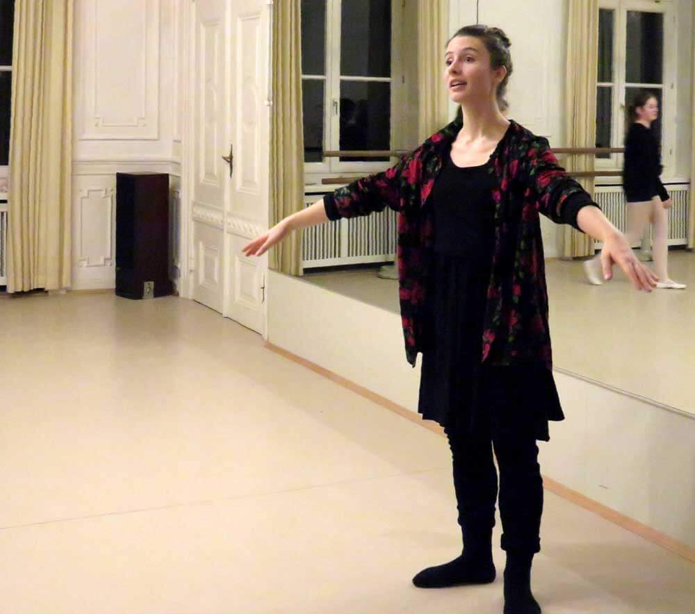 lehrerInnen-laienschule-dance-school-isabella-boldt