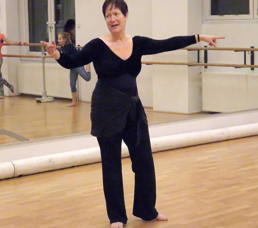 lehrerInnen-laienschule-dance-school-monika-weller