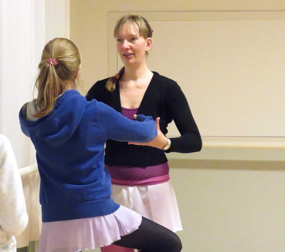 lehrerInnen-laienschule-dance-school-silke-blankenburg