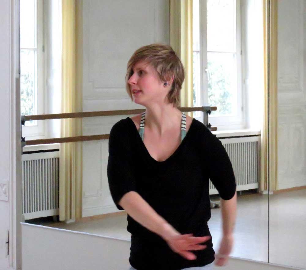 lehrerInnen-laienschule-dance-school-yvonne-lienau