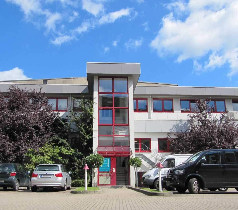 lolaroggeschule-kiebitzhof-eingang