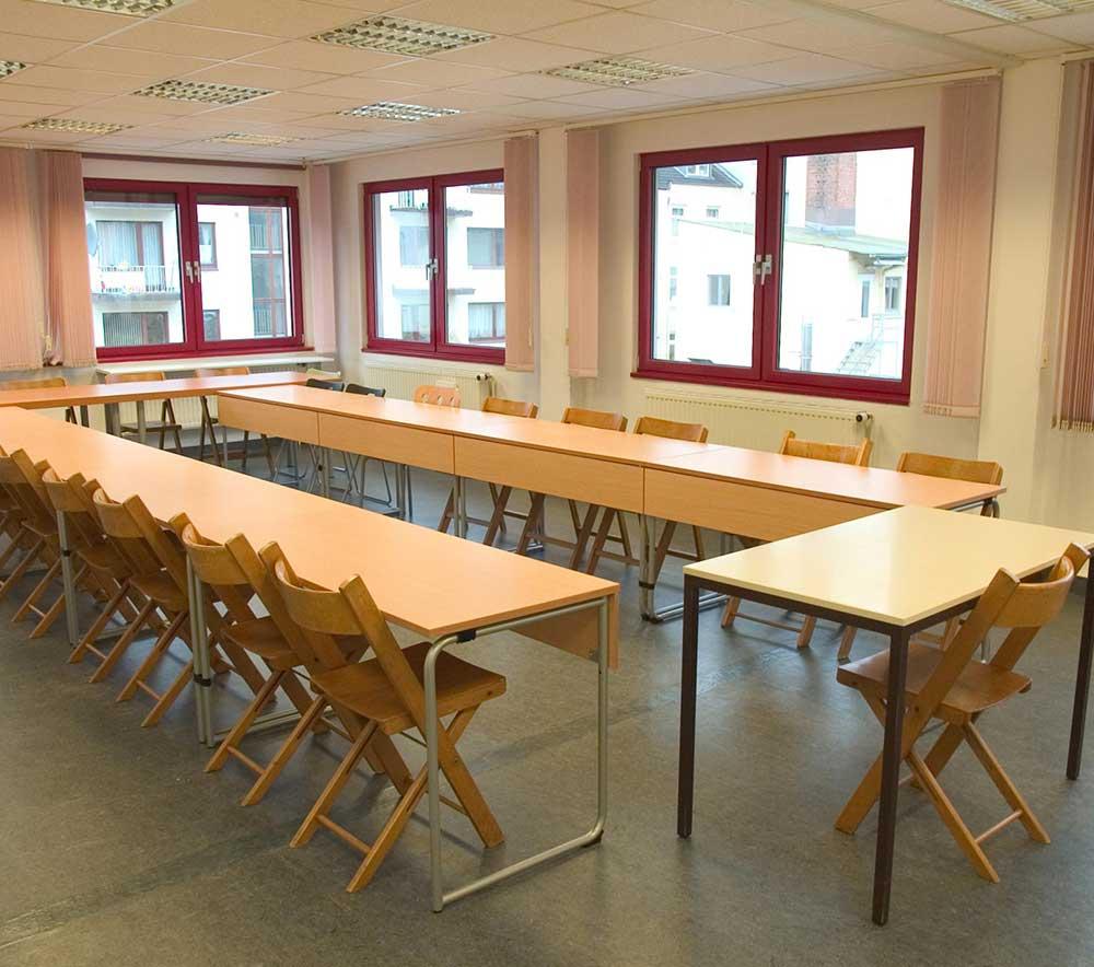 lolaroggeschule-kiebitzhof-theorieraum