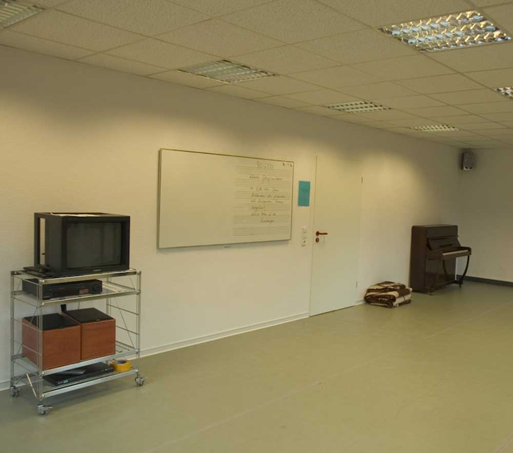 lolaroggeschule-kiebitzhof-uebungsraum