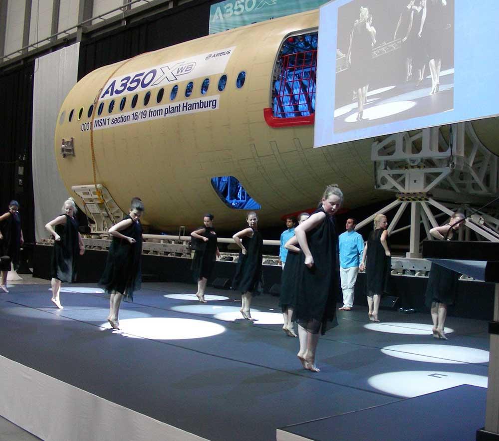 airbus-performance-katja-borsdorf-christiane-meyer-rogge-turner13