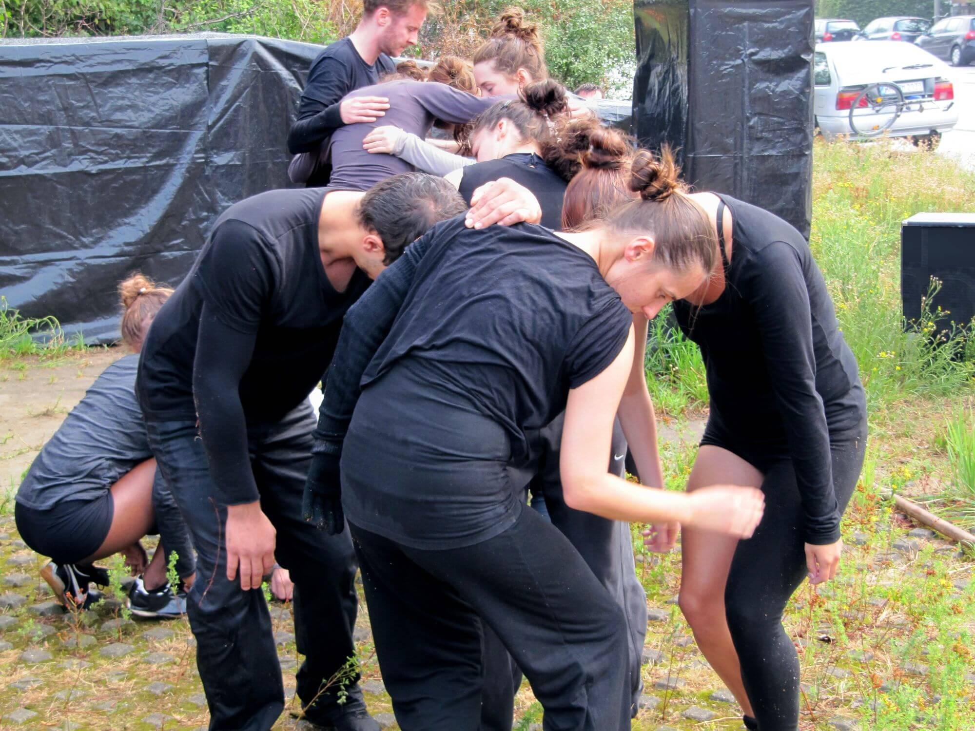 lolarogge-2013-untergehen-performance12