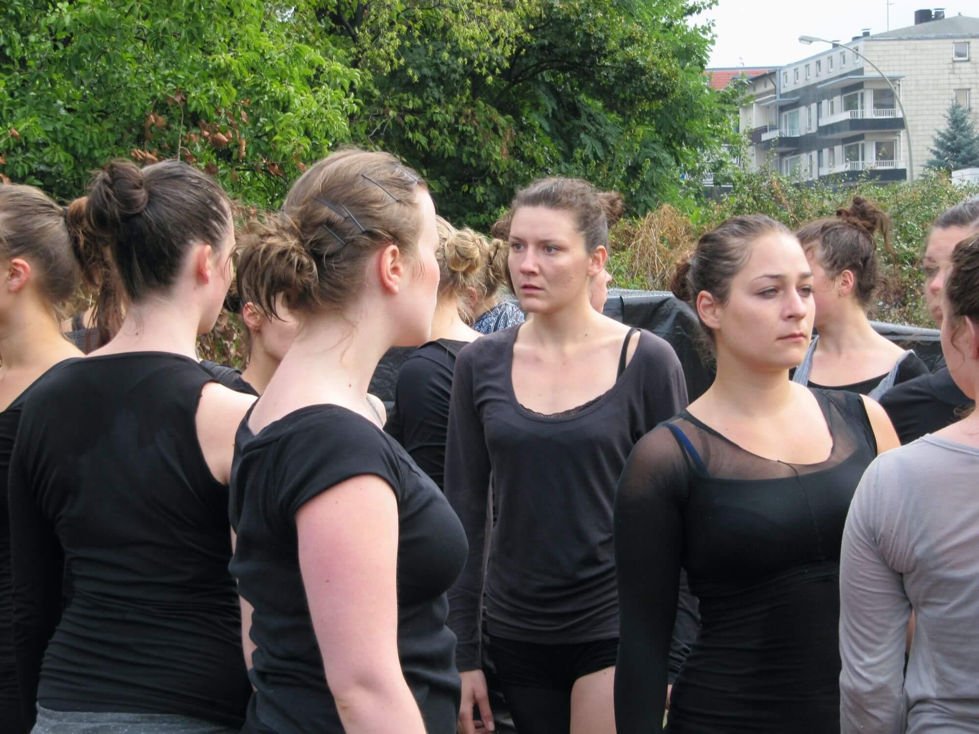 lolarogge-2013-untergehen-performance7