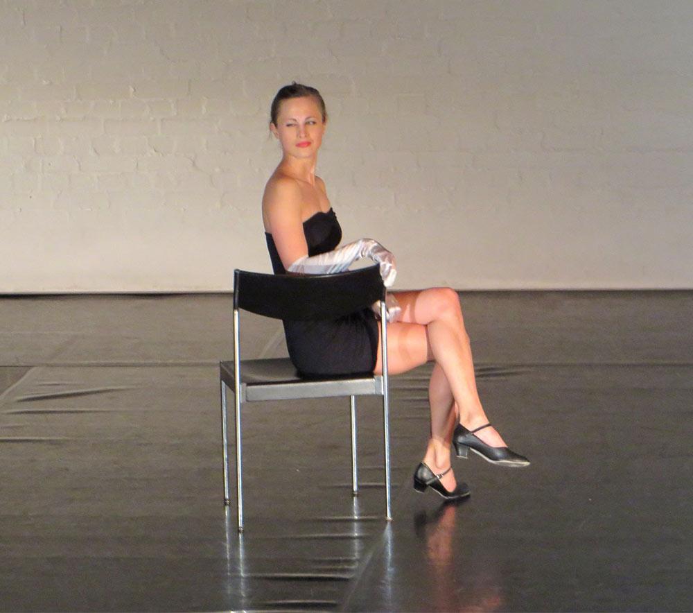 lolarogge-2014-solistische-tanzgestaltung10