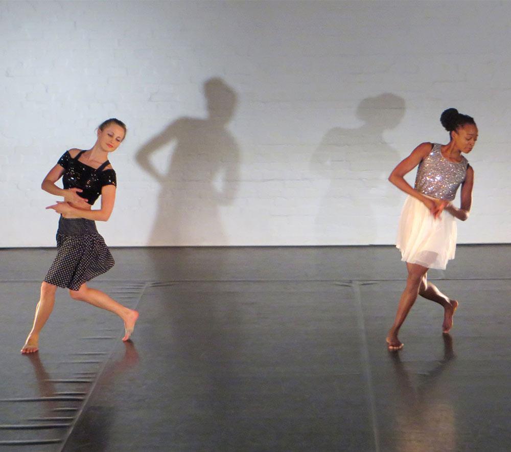 lolarogge-2014-solistische-tanzgestaltung16