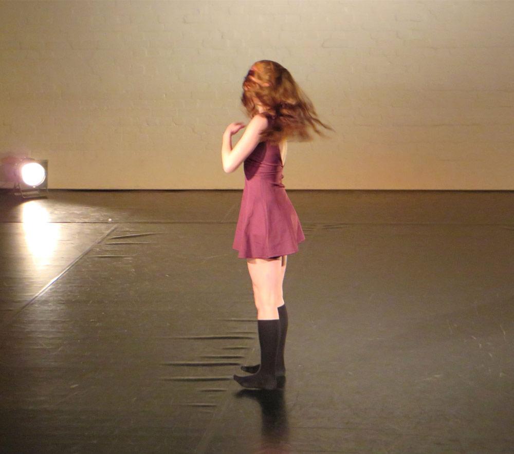 lolarogge-2014-solistische-tanzgestaltung22