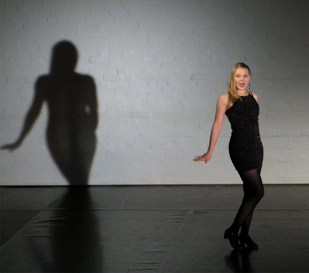 lolarogge-2014-solistische-tanzgestaltung25