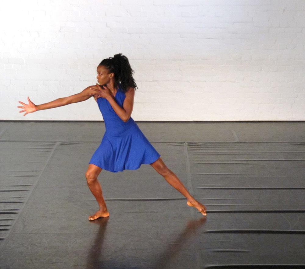 lolarogge-2014-solistische-tanzgestaltung29
