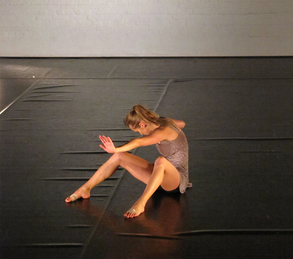 lolarogge-2014-solistische-tanzgestaltung34