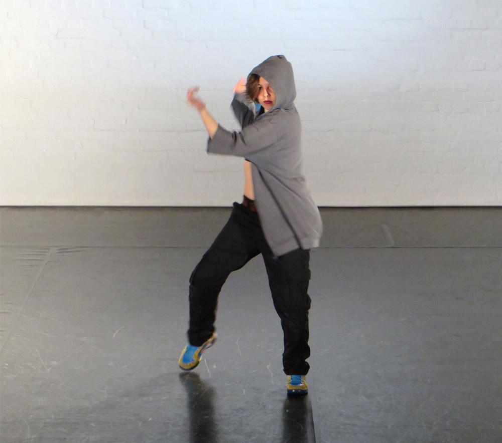 lolarogge-2014-solistische-tanzgestaltung4