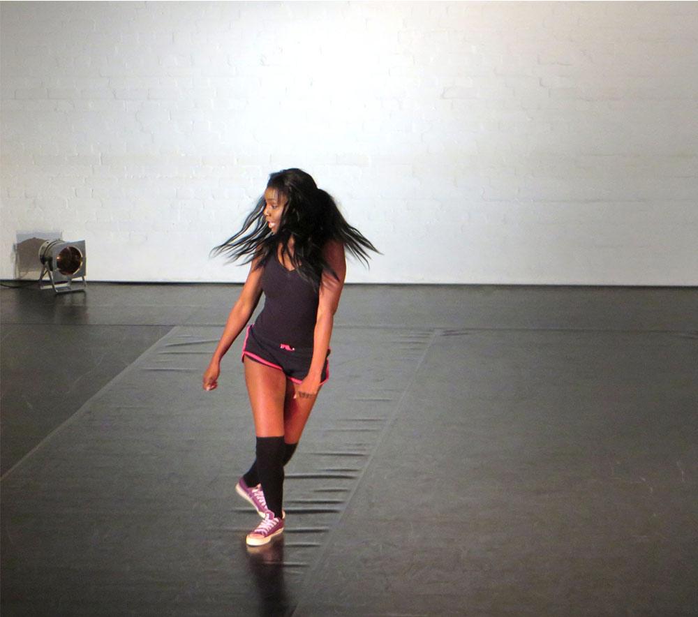 lolarogge-2014-solistische-tanzgestaltung41