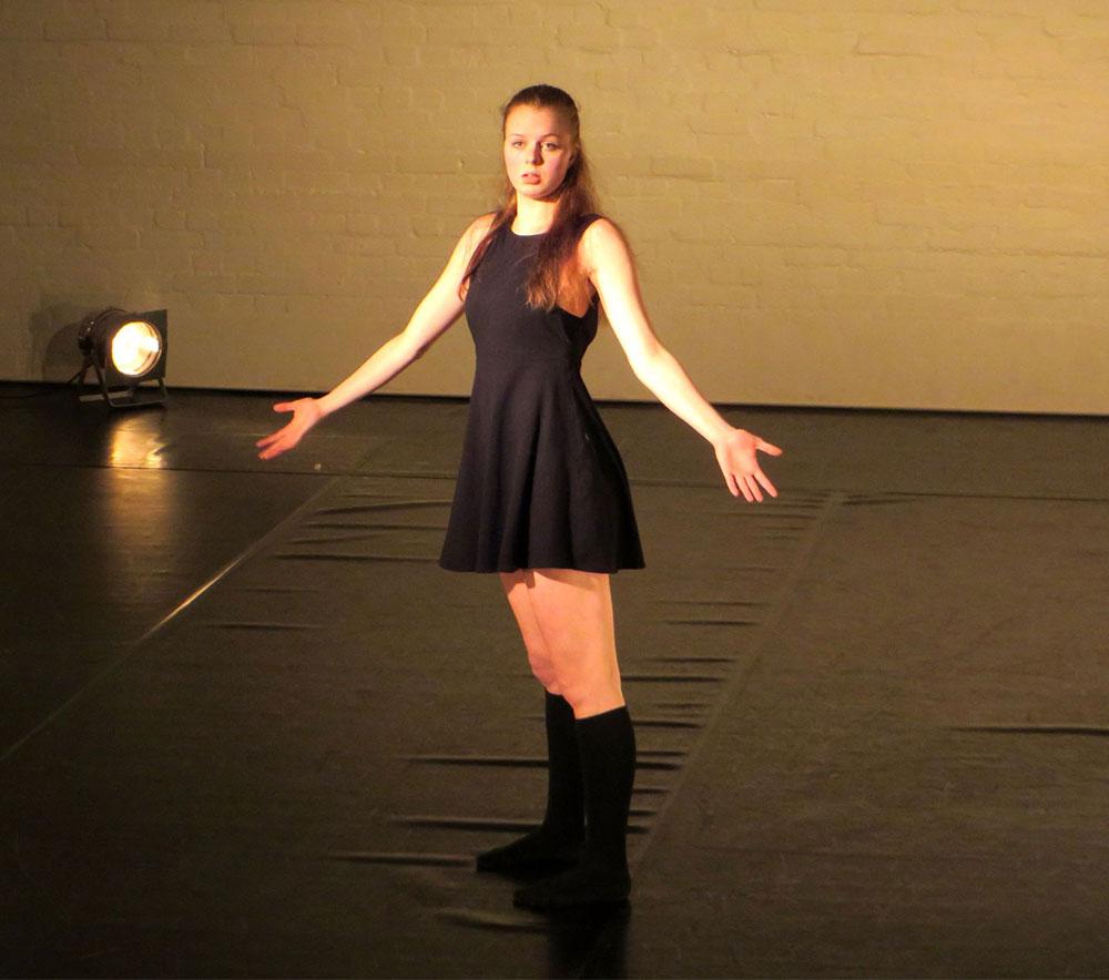 lolarogge-2014-solistische-tanzgestaltung8