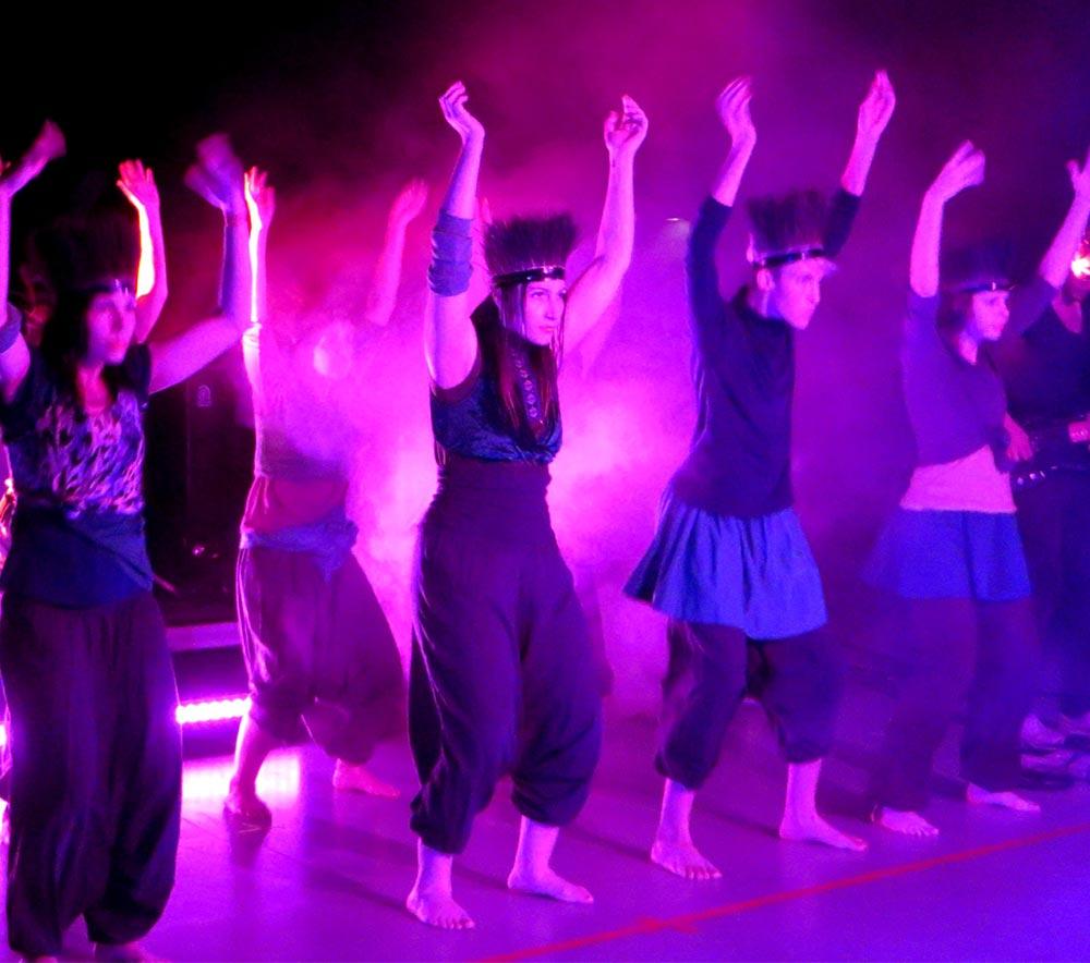 lolarogge-2015-tanz-im-zirkuszelt5