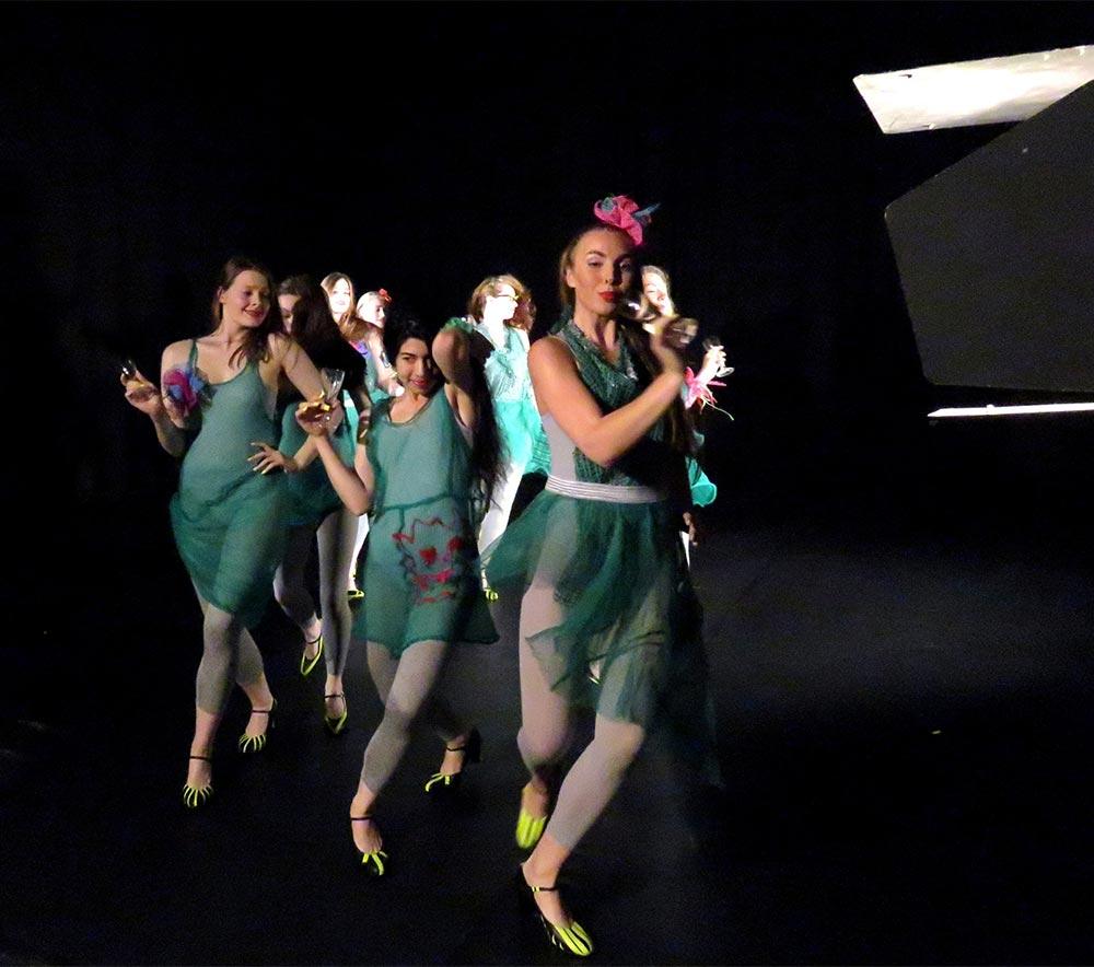 lolarogge-2016-juni-kragler-im-cabaret16