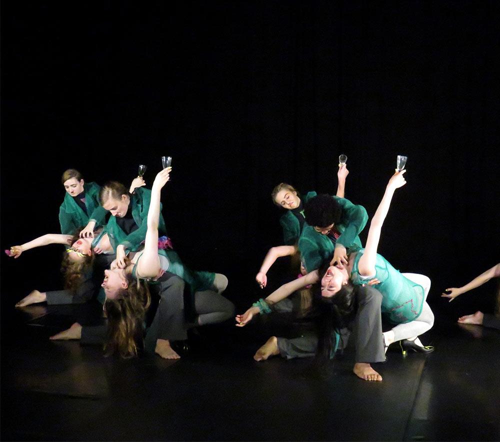 lolarogge-2016-juni-kragler-im-cabaret17