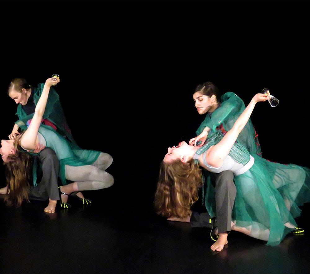 lolarogge-2016-juni-kragler-im-cabaret20