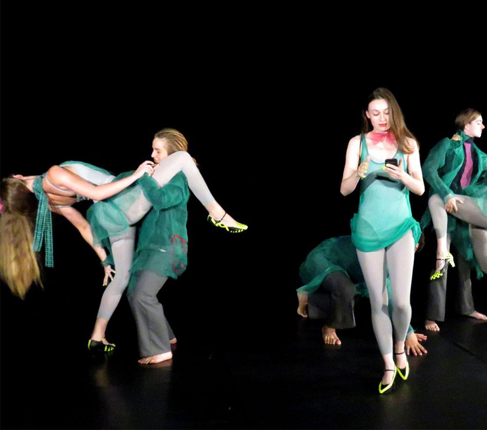 lolarogge-2016-juni-kragler-im-cabaret25