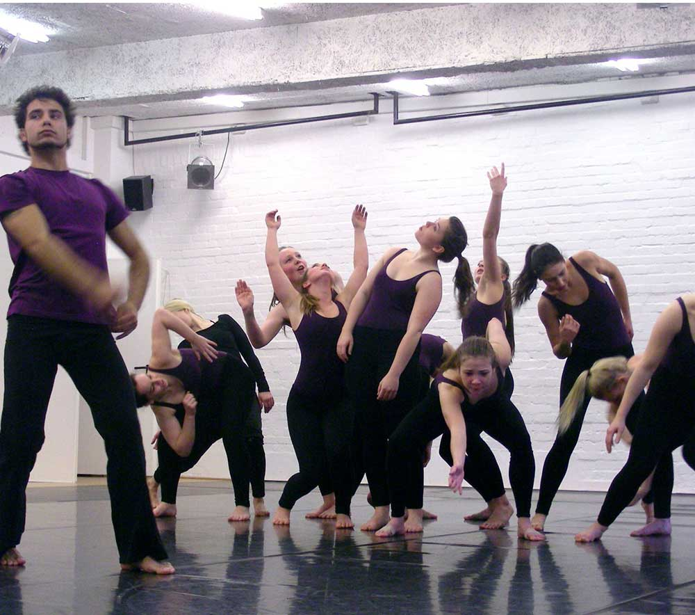 lolarogge-abtanzen-dezember-2012-teil1-24