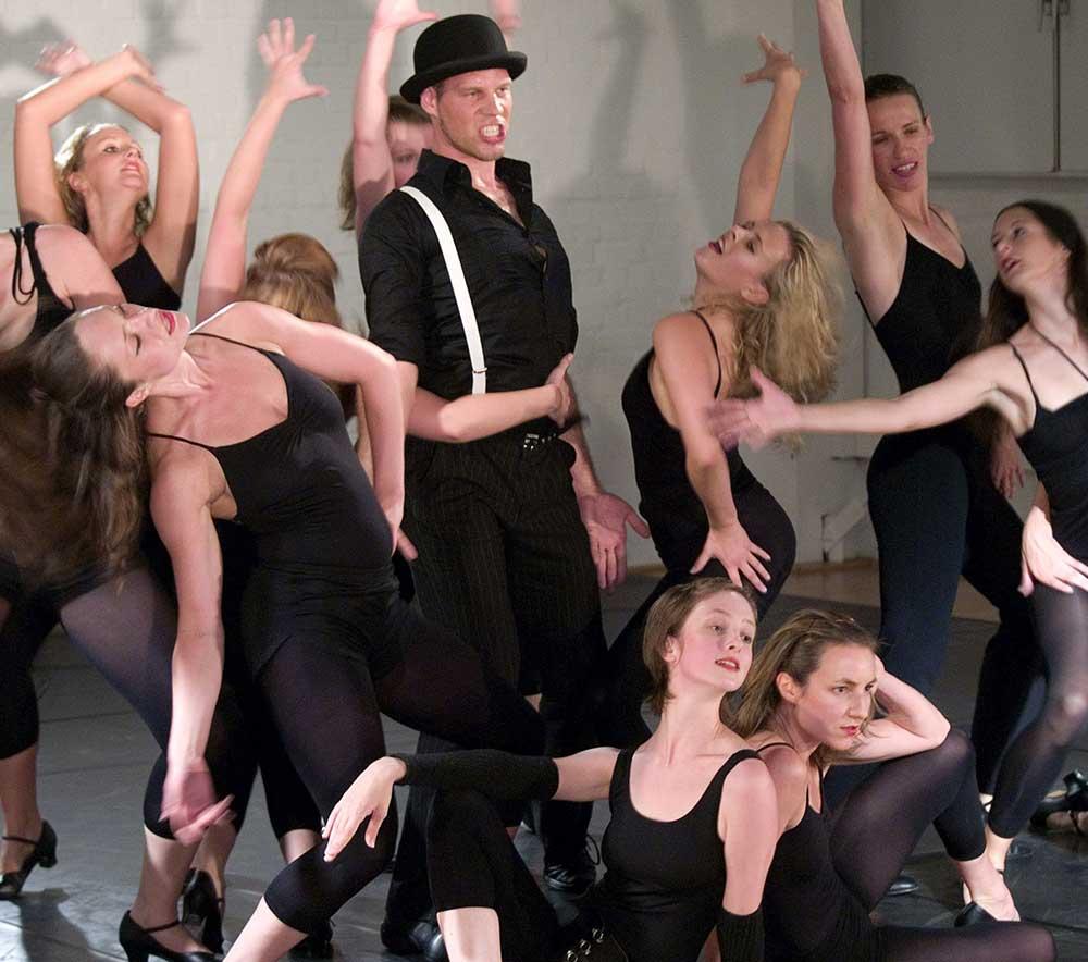 lolarogge-all-that-jazz-saba-peduek-juli-2008-11