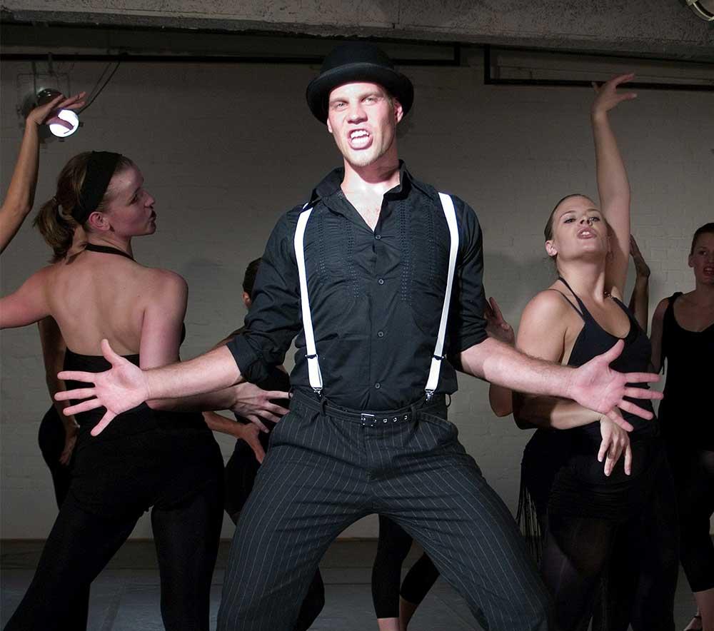 lolarogge-all-that-jazz-saba-peduek-juli-2008-5