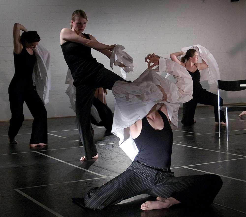 lolarogge-gambling-choreografie-janine-schulz-2008-1