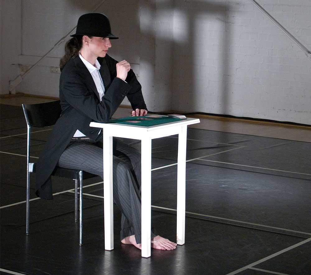lolarogge-gambling-choreografie-janine-schulz-2008-11