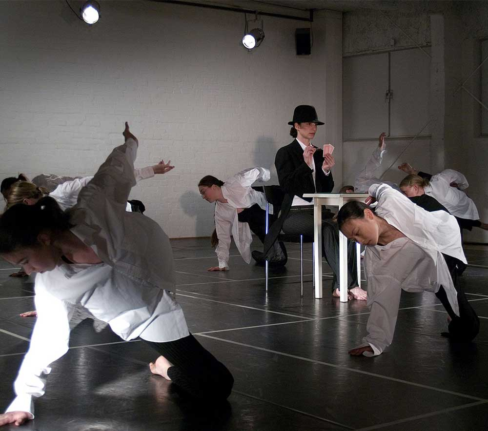 lolarogge-gambling-choreografie-janine-schulz-2008-3
