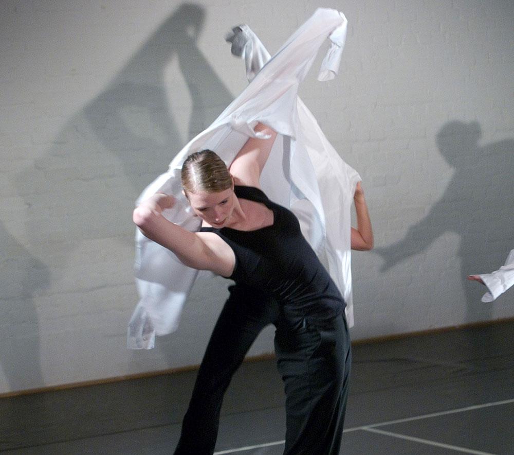 lolarogge-gambling-choreografie-janine-schulz-2008-5