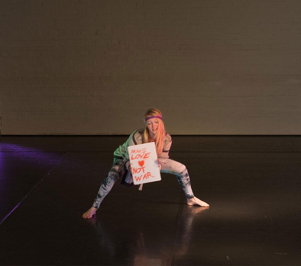 lolarogge-solistische-tanzgestaltung12