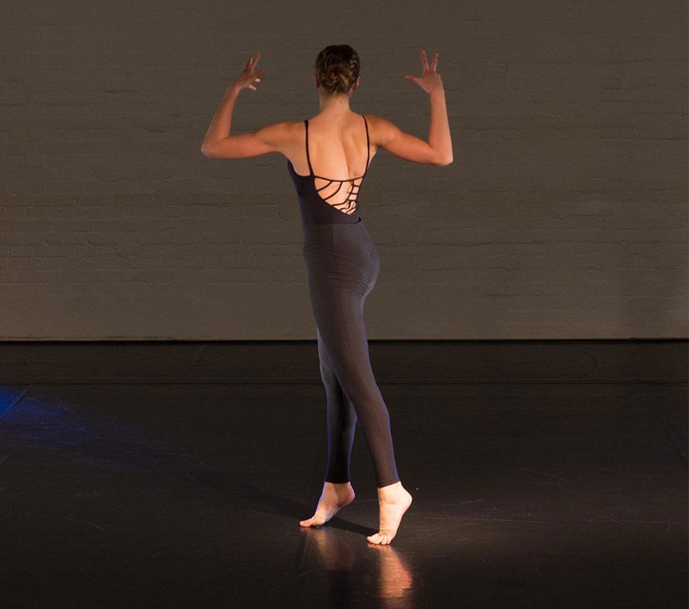 lolarogge-solistische-tanzgestaltung20