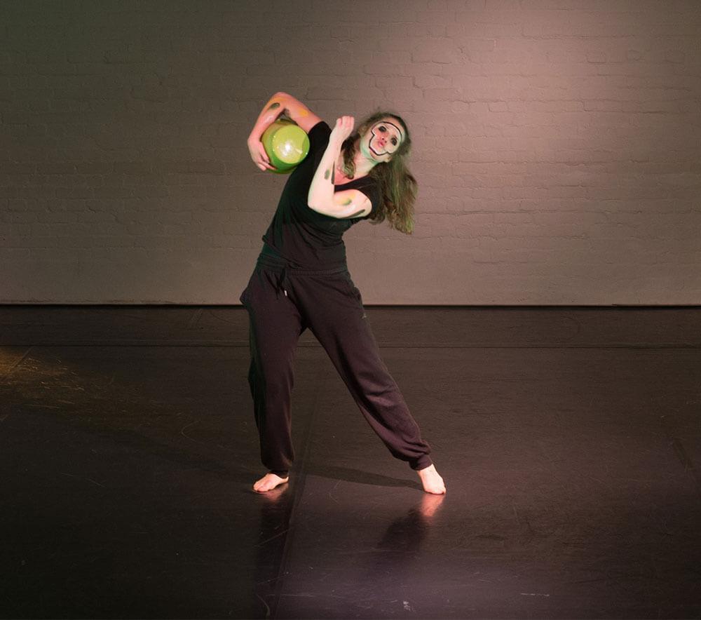 lolarogge-solistische-tanzgestaltung28