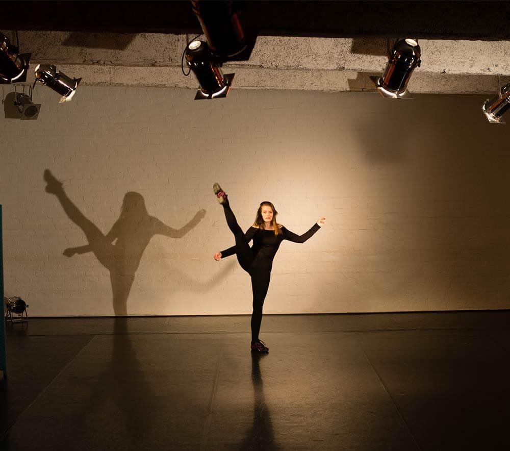 lolarogge-solistische-tanzgestaltung3