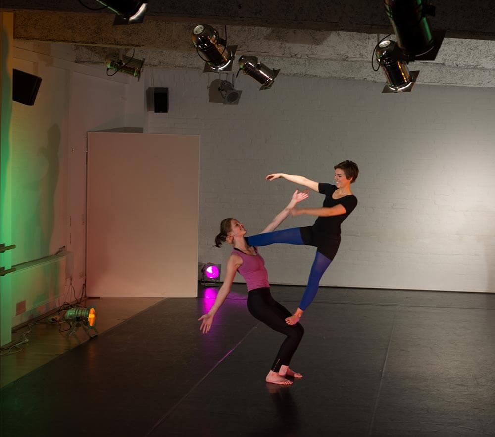 lolarogge-solistische-tanzgestaltung42