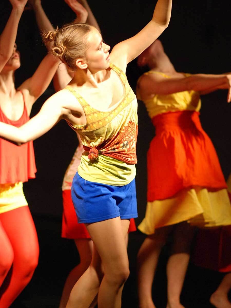 was-sich-so-tut-choreografie-katja-borsdorf2