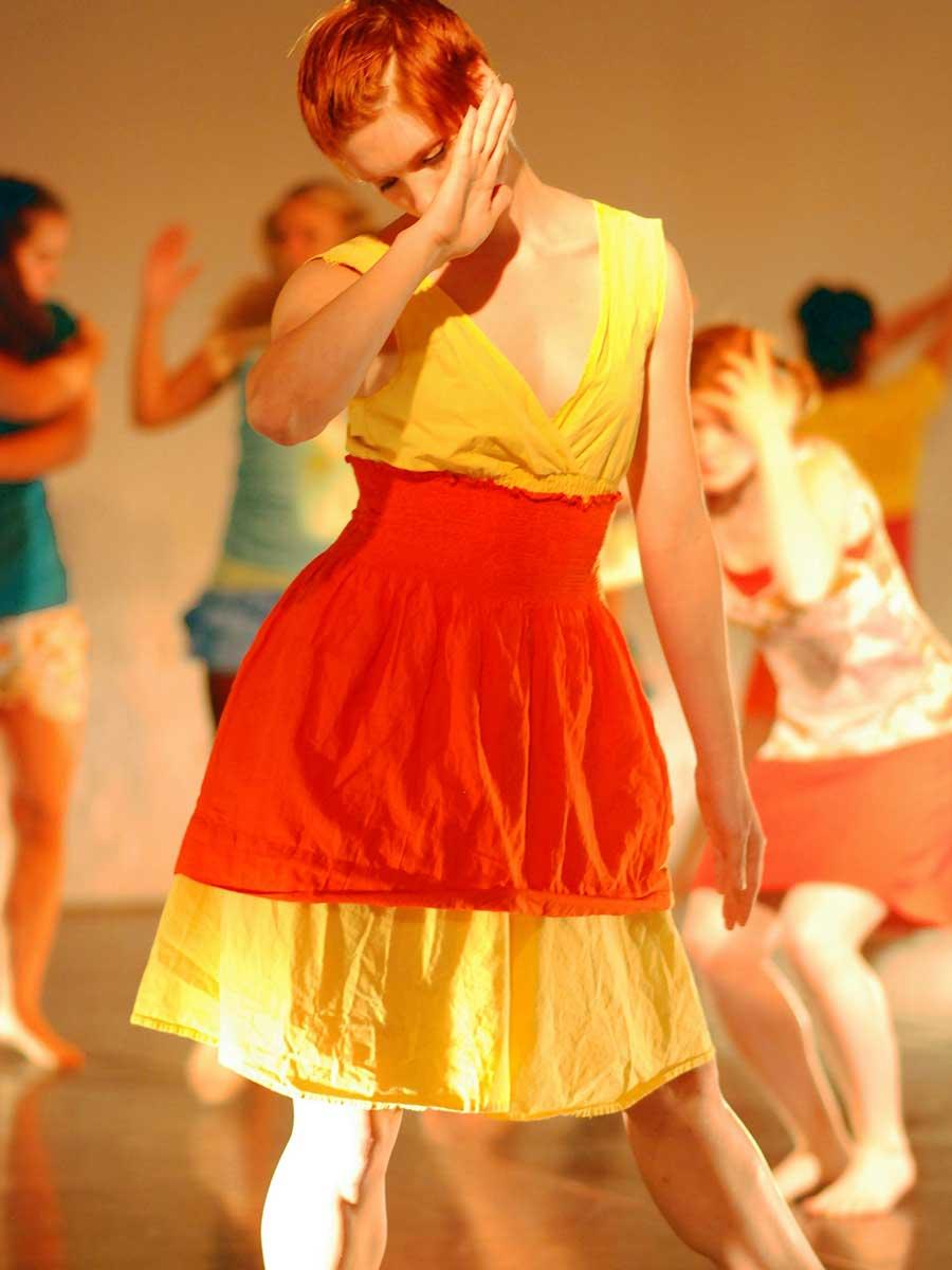 was-sich-so-tut-choreografie-katja-borsdorf3