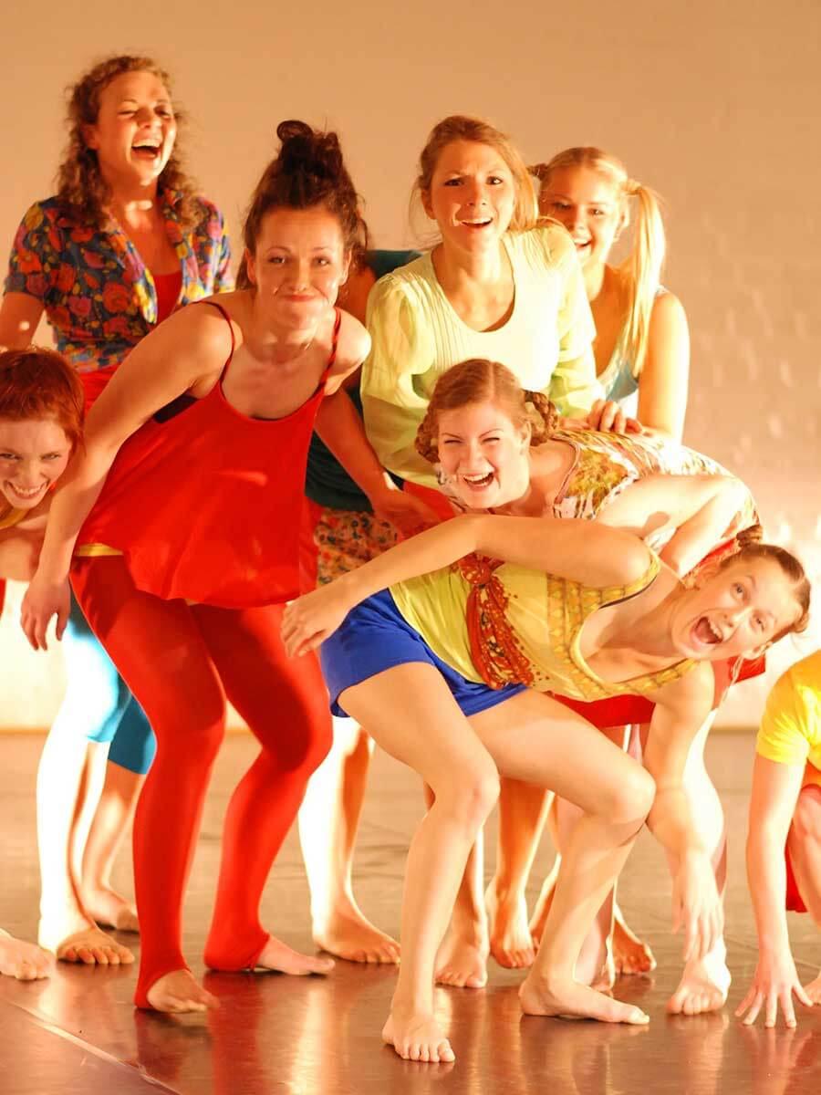 was-sich-so-tut-choreografie-katja-borsdorf6